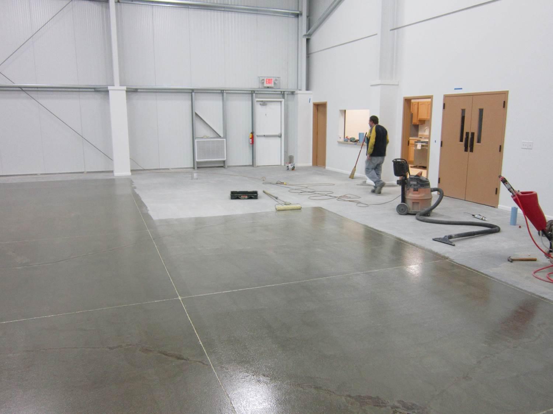 floorduring2