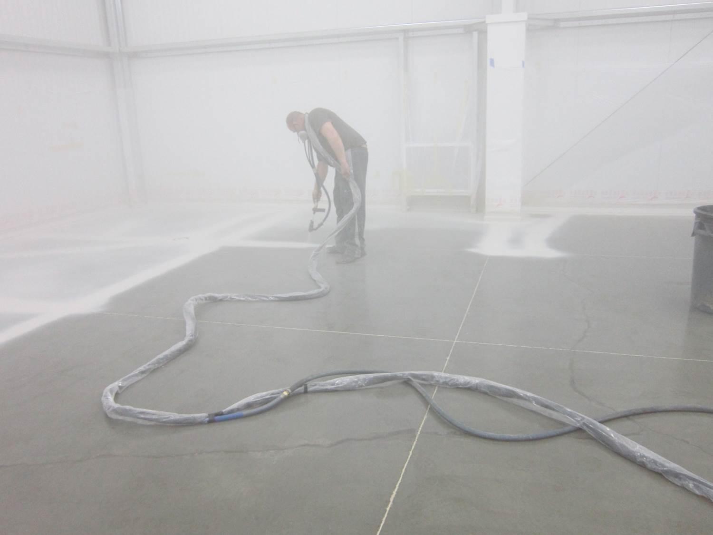 floorduring3