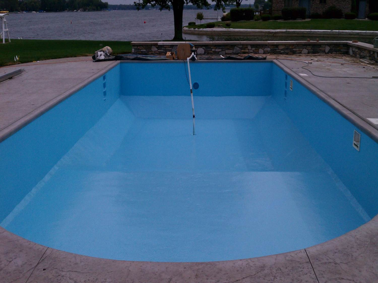 Granitex Coatings Is Perfect For Many Surfaces