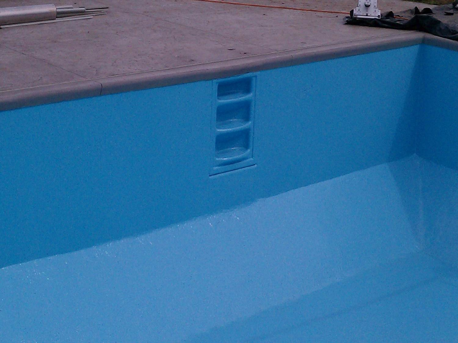 pool2after