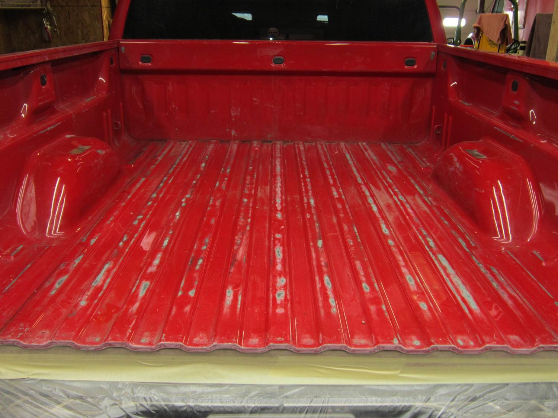 truckbedbef1